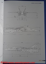 04 VF-1 Valkyrie Master File