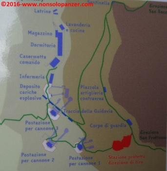 06 Batteria 202 Portofino