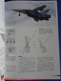 06 VF-1 Valkyrie Master File