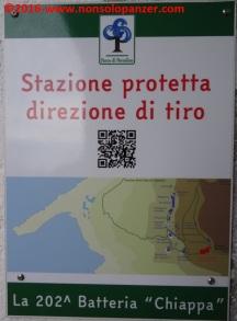 07 Batteria 202 Portofino