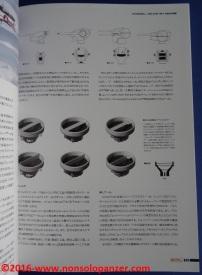 07 VF-1 Valkyrie Master File