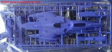 07 VF-25 G Super Messiah
