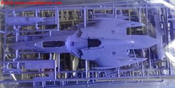 08 VF-25 G Super Messiah