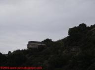 09 Batteria 202 Portofino