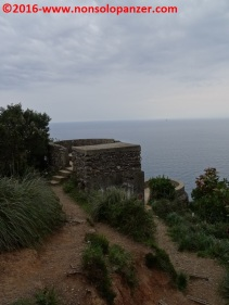 10 Batteria 202 Portofino