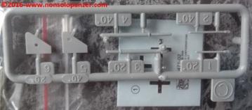 10 Geschutzwagen 38M Flak 103-38