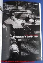 11 VF-1 Valkyrie Master File