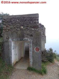 12 Batteria 202 Portofino