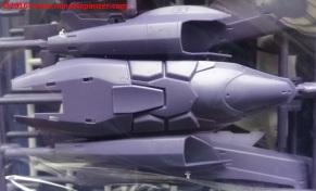17 VF-25 G Super Messiah