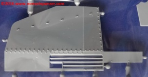23 Geschutzwagen 38M Flak 103-38