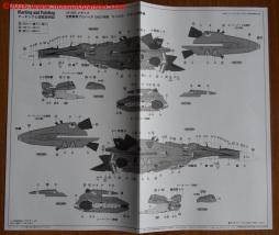 23 VF-25 G Super Messiah