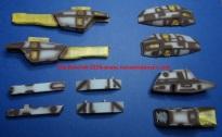 238 VF-1J S-Pack