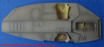 241 VF-1J S-Pack