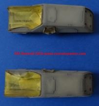248 VF-1J S-Pack
