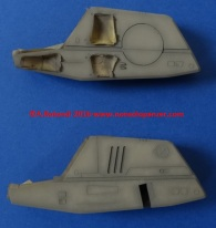 249 VF-1J S-Pack