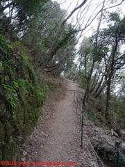 25 Sentieri Portofino