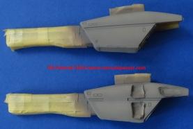 251 VF-1J S-Pack