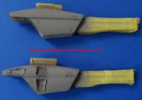 252 VF-1J S-Pack
