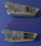 254 VF-1J S-Pack