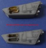 255 VF-1J S-Pack