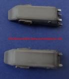 256 VF-1J S-Pack