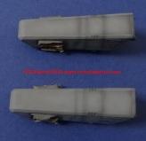 257 VF-1J S-Pack