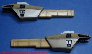 258 VF-1J S-Pack