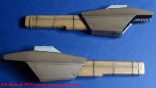 259 VF-1J S-Pack