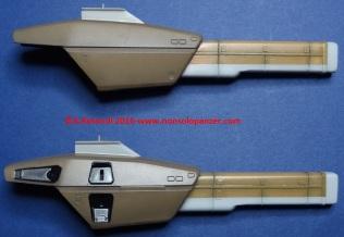261 VF-1J S-Pack