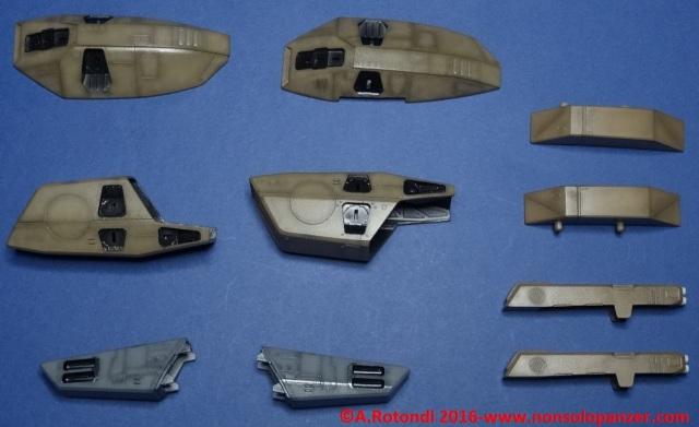 263 VF-1J S-Pack