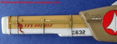 265 VF-1J S-Pack