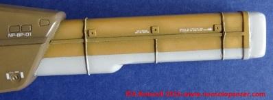 268 VF-1J S-Pack