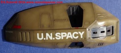 271 VF-1J S-Pack