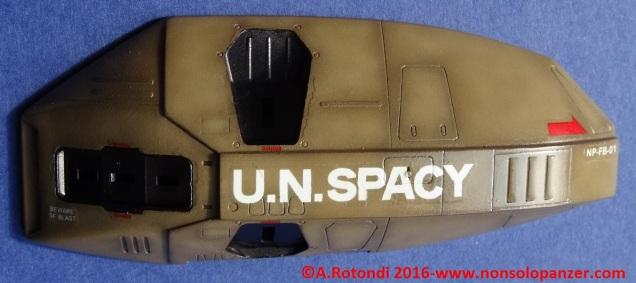 272 VF-1J S-Pack