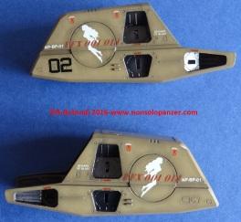 274 VF-1J S-Pack