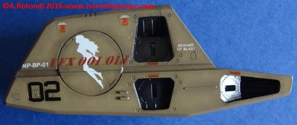 275 VF-1J S-Pack