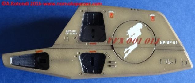 276 VF-1J S-Pack