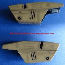 277 VF-1J S-Pack