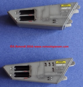 280 VF-1J S-Pack
