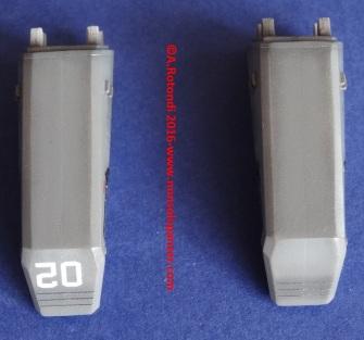 281 VF-1J S-Pack