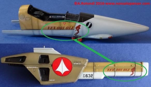 282 VF-1J S-Pack