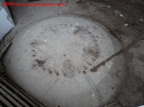 30 Batteria 202 Portofino