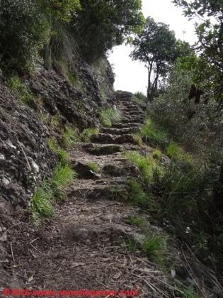 30 Sentieri Portofino