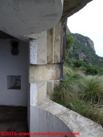 31 Batteria 202 Portofino