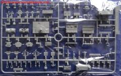 31 Geschutzwagen 38M Flak 103-38