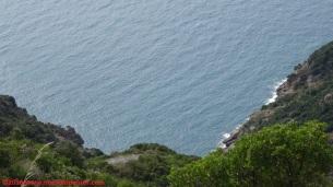 32 Sentieri Portofino