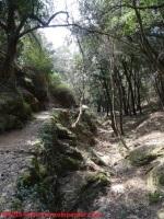 36 Sentieri Portofino
