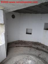 38 Batteria 202 Portofino