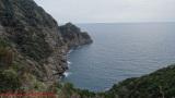 42 Sentieri Portofino
