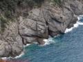 43 Sentieri Portofino